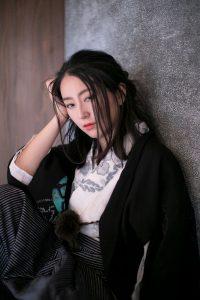 牧村朝子さん